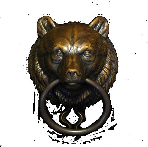 Bear-Door-Knocker-Specifications-e1495825366285  sc 1 st  Karl Deen Sanders Sculpture & Bear-Door-Knocker-Specifications-e1495825366285 - Karl Deen Sanders ...
